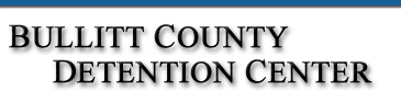 Bullitt County Detention Center - Inmate Services